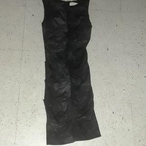 Artelier dress